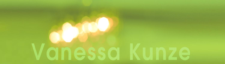 Angebote Vanessa Kunze Kosmetik
