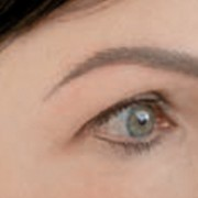 Permanent Make-up Augenbrauenn