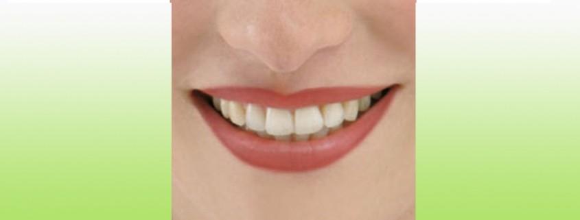 Pemanent Make-up Lippen