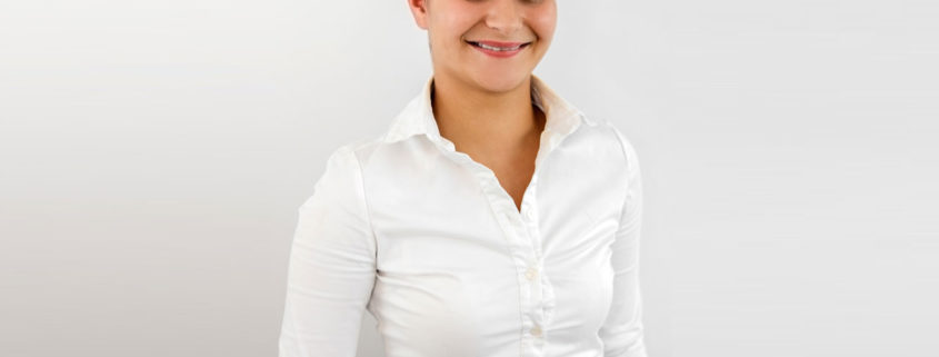 Annika von Eitzen