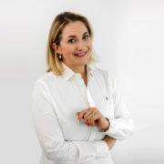 Vanessa Grebien