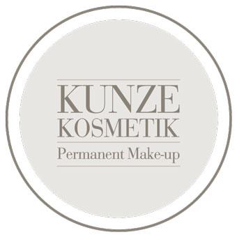 Vanessa Kunze Kosmetik